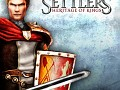 The Settlers - Heritage of Kings (win10 fix)