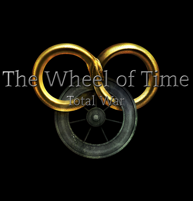 The Wheel of Time Installer - Part 1