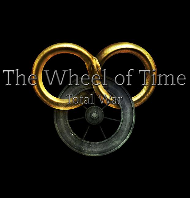 The Wheel of Time Installer 2