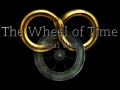 The Wheel of Time Installer 4