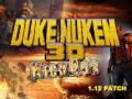 KickAssDuke 1.12
