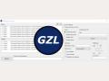 GZDoom Launcher 1.1