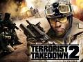 Terrorist Takedown 2 v1.0.6.03