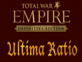Ultima Ratio 1.5