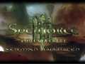 SpellForce 3 Soul Harvest - Skirmish Map Patch (SF3SH-SMP)