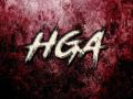 Hunting Ground - Aftergame V1.2