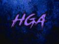 Hunting Ground - Aftergame 2Dark Mode V1.2