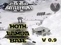 Hoth Lamda Base v0.9