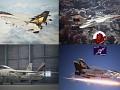 F-14D -Retro IUN-