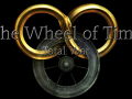 Wheel of Time Zip Installation