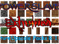 Powerslave upscale texture pack R 1.1