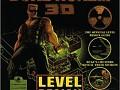 The Official Duke Nukem 3D Level Design Handbook