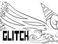 The Glitch Fairy Beta Demo