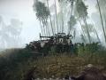 FV101 Scorpion (Malaysian Light Tank)
