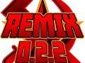 RemixEn022