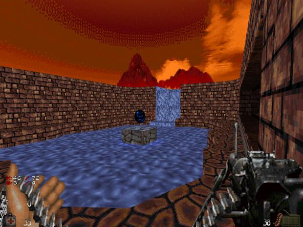 Blood: Dead on Arrival v1.6b