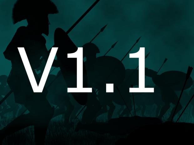 Illyria Reborn V 1.1