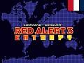 Red Alert 3 - Entropy 0.3.0 (Beta) - French Version