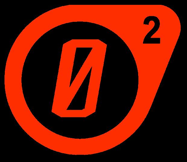 Entropy : Zero 2 Demo
