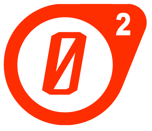 EZ2 Steam Art Pack