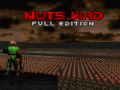 NUTS.WAD Full Edition