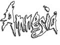 Amnesia: The Lost Forest (Alpha) v1.0