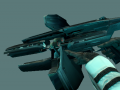 Entropy Zero 2: Classic AR2