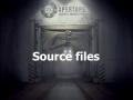 Portal Lunar Source Files