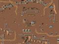 CnConRAmaps v1dot1 x64 winportable