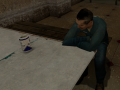 Half-Life: Russia 2024. V1.1