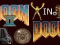 Doom 2 in Doom (more balanced)