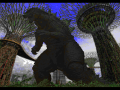 DBP22: Biotech is Godzilla