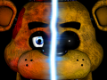Five Nights at Freddy's: Revised