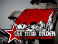 The New Order: Old World Blues Demo Patch 1.3