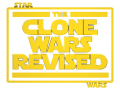 (April fools joke) Final Version of the Clone Wars Revised