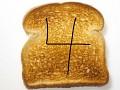 SCP - Bread Mod v1.4