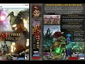 Hyrule Total War: Classic Ultimate (OBSOLETE - don't download)
