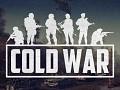 Cold War 1.7.0 (3.262.0) (OLD)