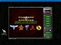 C&C Reloaded v1.4.1