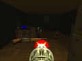 Xim Star Wars Doom (enemies only version)