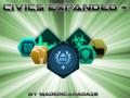 Civics Expanded+ 1.1.1.1