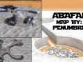 Abafar Free Release