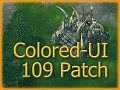 Colored GUI v1.09 Patch