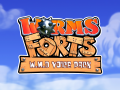 Worms Forts W.M.D Voice Pack v1.0
