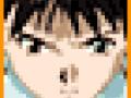 Neon Genesis Doom Evangelion