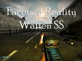 Facets of Reality Part 2: Waffen SS [Remastered] [ENG]