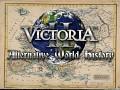 Alternative World History Mod 0 97