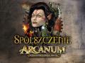 Spolszczenie Arcanum UAP2.0