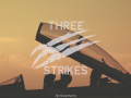 Ace Combat 7: Three Strikes Conversion Set 1