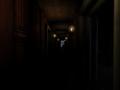 House Incident - Chapter 2 FULL